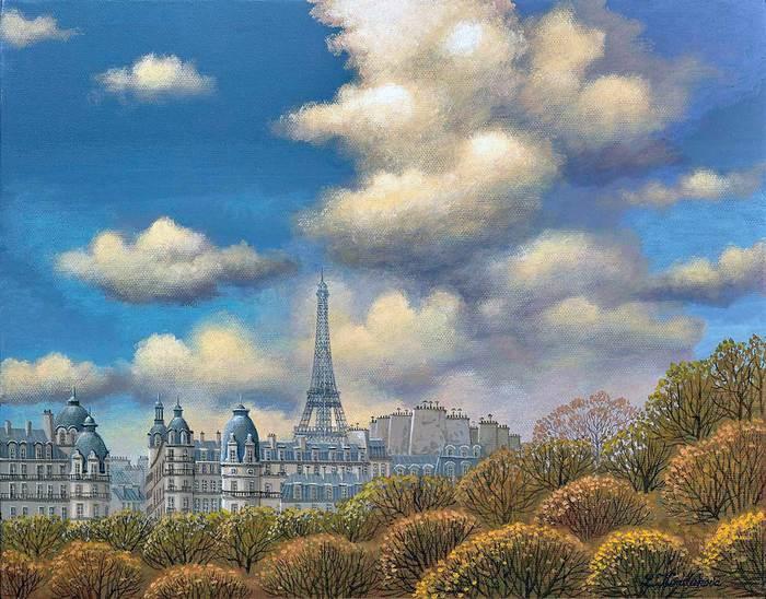 autumn_sky_liudmila_kondakova_martin_lawrence_galleries (700x548, 74Kb)