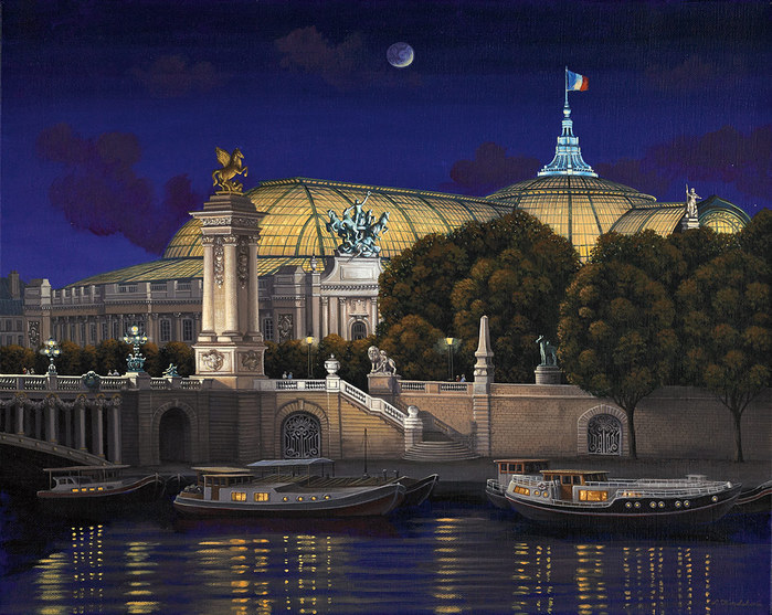 le_grand_palais_liudmila_kondakova_martin_lawrence_galleries (700x557, 142Kb)
