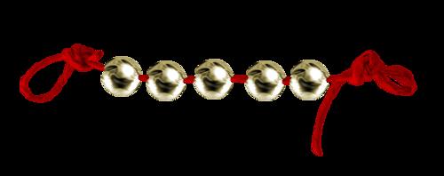 19214897 (500x198, 43Kb)
