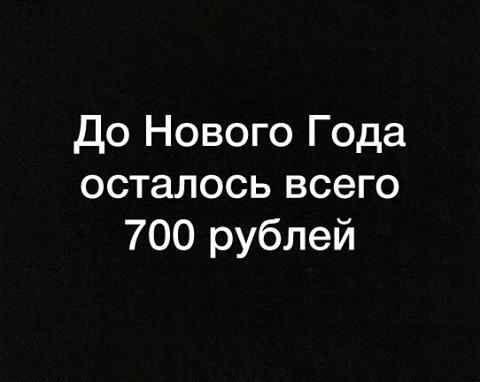 1Р±Р± (480x382, 103Kb)