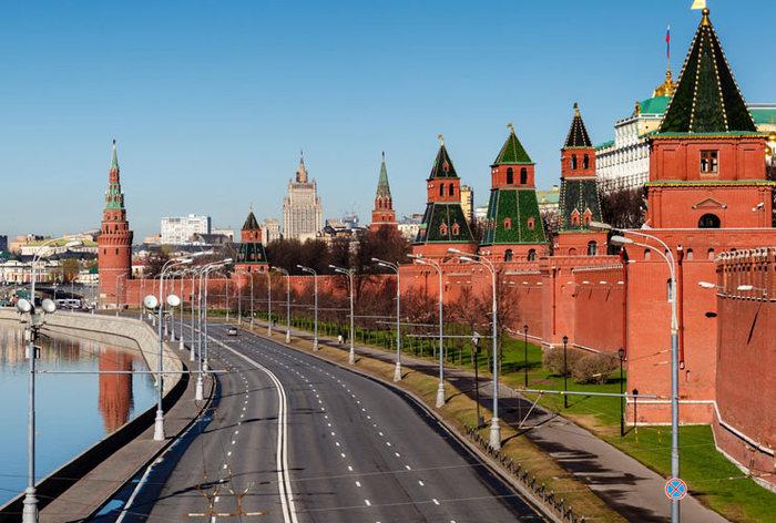 7 пророчеств Нострадамуса о России