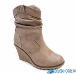 Превью обувь3 (300x293, 71Kb)