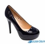 Превью обувь5 (700x685, 183Kb)