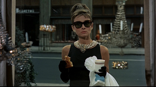 Breakfast-at-Tiffanys-8 (500x281, 131Kb)