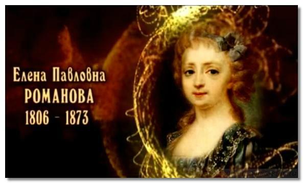 romanova (593x358, 144Kb)
