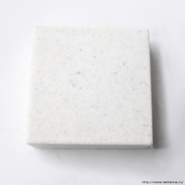 Натуральное соляное мыло Белый квадрат/4487210_DSCN22171 (700x700, 189Kb)