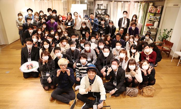 быстрые свидания в японии 1 (700x422, 489Kb)