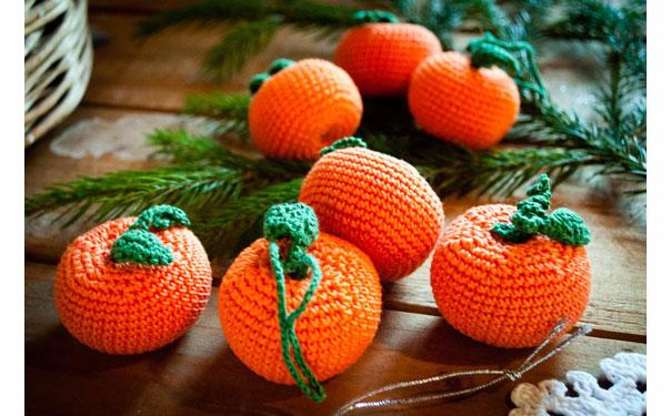 mandarin (604x375, 269Kb)
