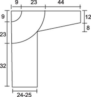 a_174 (300x322, 20Kb)