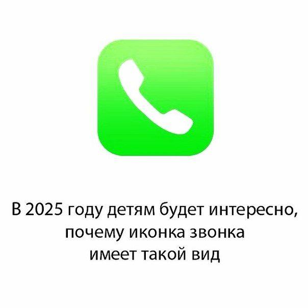 875697_podborka_48_13 (604x604, 24Kb)