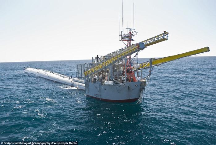 корабль flip ship 2 (700x468, 318Kb)