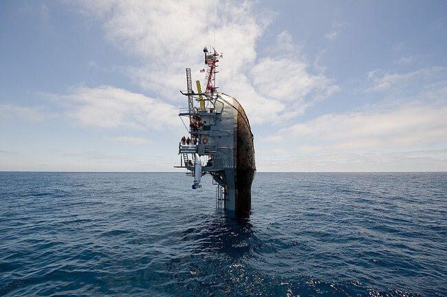 корабль flip ship 6 (650x432, 232Kb)