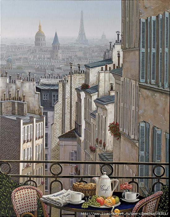 misty_morning_liudmila_kondakova_martin_lawrence_galleries (549x700, 261Kb)