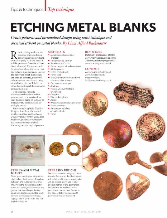 Making Jewellery January 2016_30 (536x700, 290Kb)