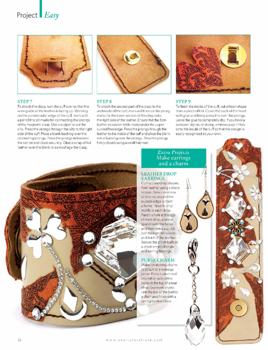 Making Jewellery January 2016_34 (536x700, 418Kb)