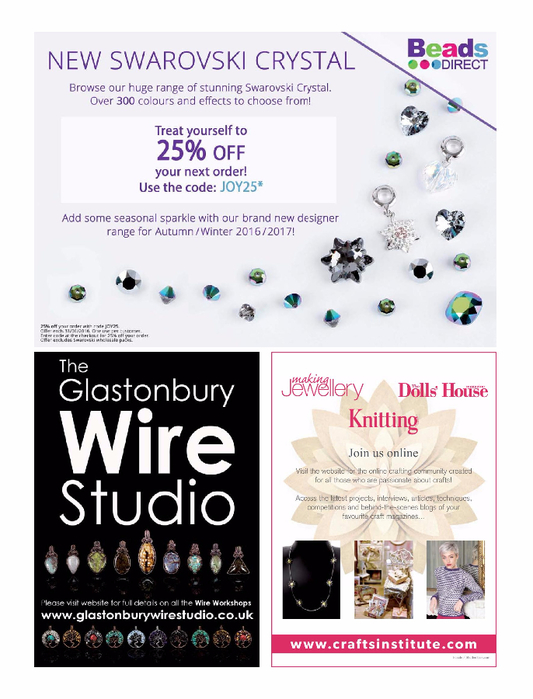 Making Jewellery January 2016_52 (533x700, 284Kb)