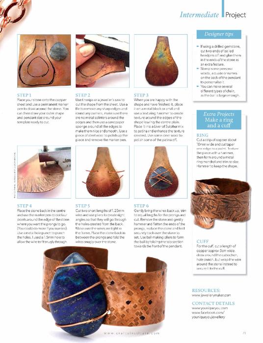 Making Jewellery January 2016_73 (536x700, 331Kb)