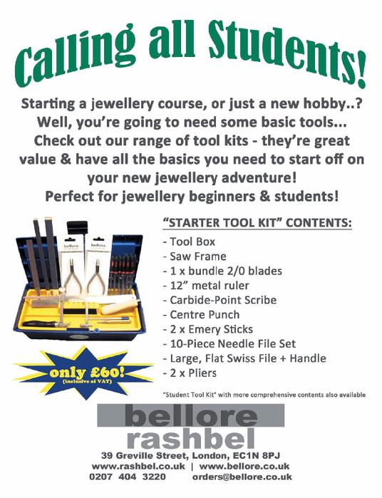 Making Jewellery January 2016_77 (536x700, 271Kb)