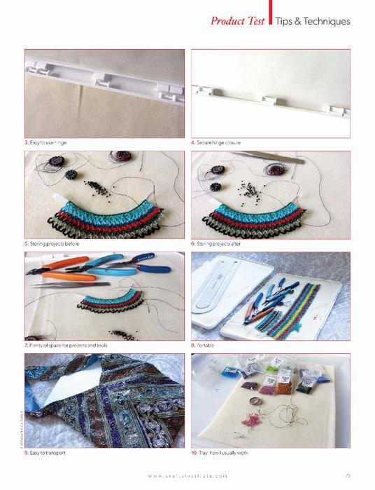 Making Jewellery January 2016_81 (536x700, 357Kb)