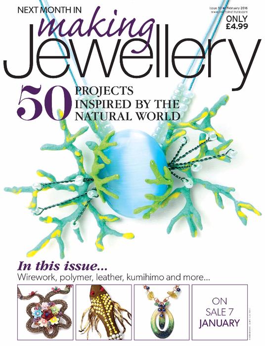 Making Jewellery January 2016_84 (536x700, 345Kb)