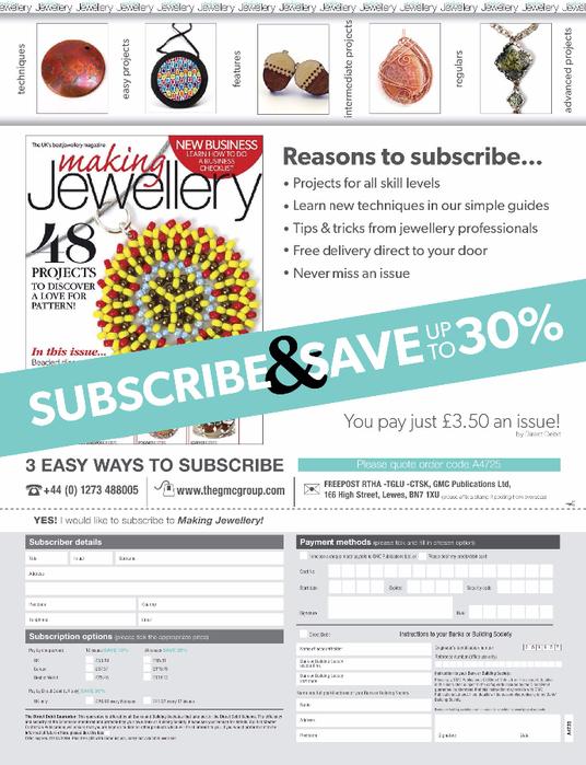Making Jewellery January 2016_90 (536x700, 312Kb)