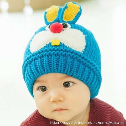 cute-rabbit-baby-knit-hats-for-winter-hats-69713 (419x419, 100Kb)