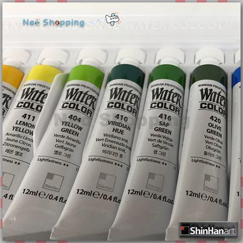2834233_shinhanprofessionalartistgradewatercolorpaintset24colors75mltube03e84f56a9cabaf376fe9dd32e9d443e (500x500, 46Kb)