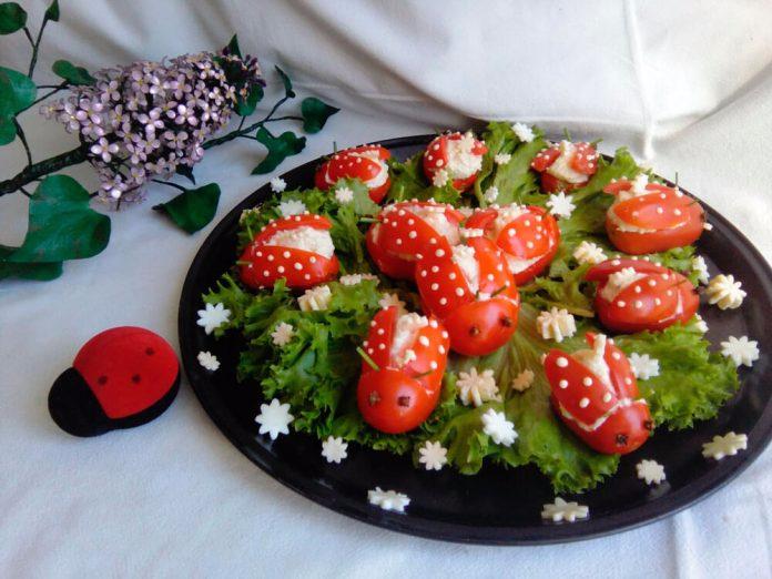 Snack-Ladybugs-696x522 (696x522, 325Kb)