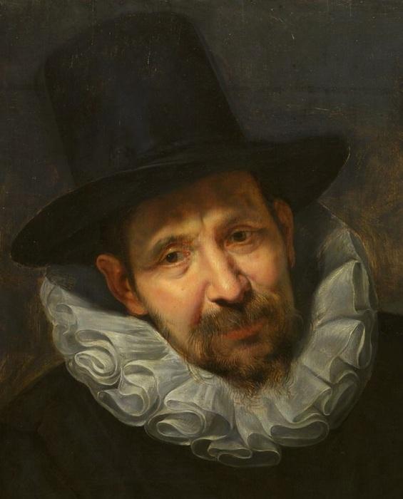 5229398_126170798_Jan_Brueghel_the_Elder_from_family_portrait (565x700, 88Kb)