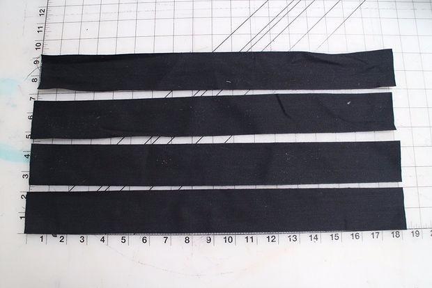 f62smhfi4scover (620x414, 140Kb)