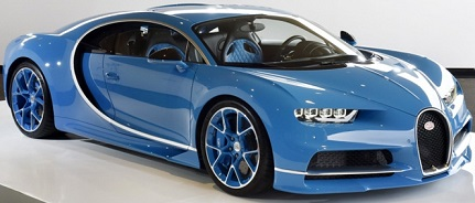 bugatti-chiron (431x184, 36Kb)