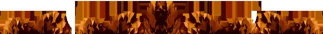 617cf03d89 (650x69, 41Kb)