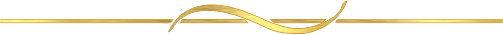 4229746_goldswirl (503x35, 8Kb)