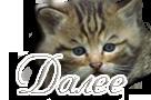 5230261_dalee_koshka1 (136x90, 23Kb)