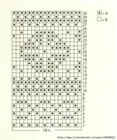 н6 (492x589, 120Kb)