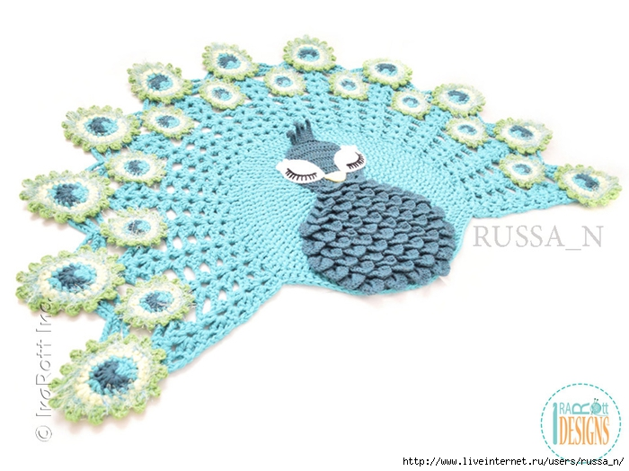 Pavo_the_Peacock_Rug_Crochet_Pattern_by_IraRott__4_ (700x524, 223Kb)