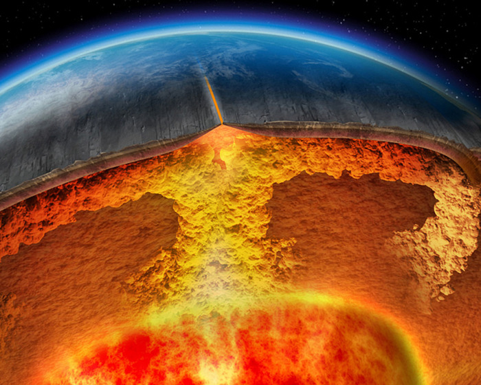 Geologiya (700x560, 165Kb)