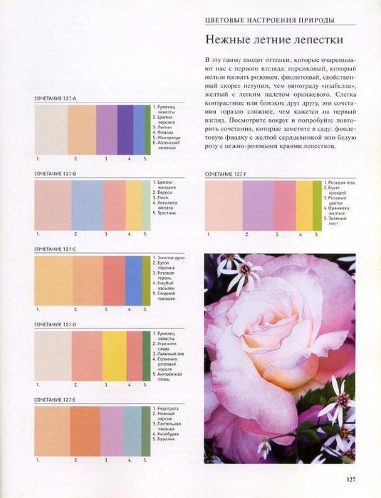 Дао цвета_125 (535x700, 286Kb)
