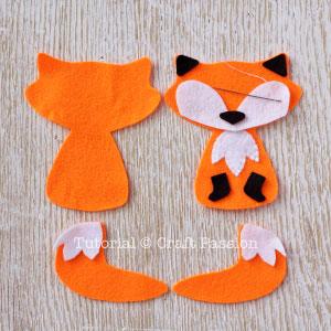 fox-pattern-2 (300x300, 106Kb)