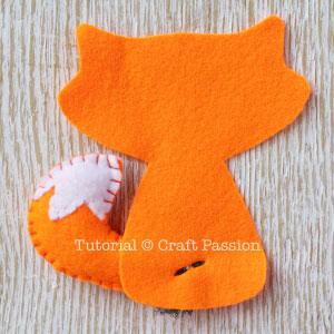 fox-pattern-6 (300x300, 103Kb)
