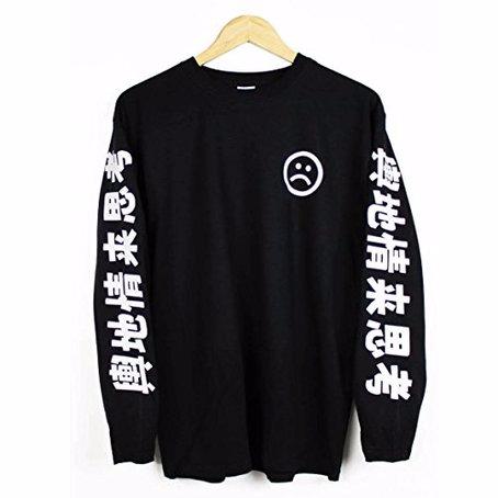 свитер (454x454, 82Kb)