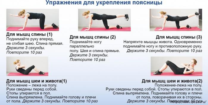 "alt=""Упражнения против боли в пояснице""/2835299_Yprajneniya_protiv_boli_v_poyasnice3 (700x353, 177Kb)"