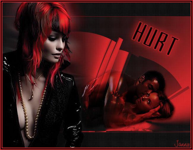 50887796_hurt - копия (2) (650x504, 65Kb)