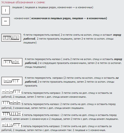 mailservice (510x547, 47Kb)