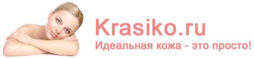 4208855_logo (520x120, 18Kb)