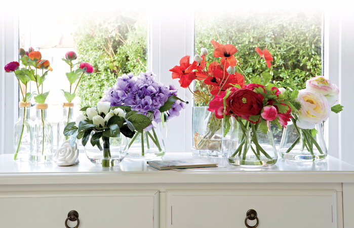 flowers_in_interiors_01 (700x451, 379Kb)