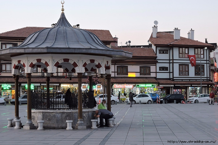 Shraddha_trаvel Турция 2016 (293) (700x466, 278Kb)