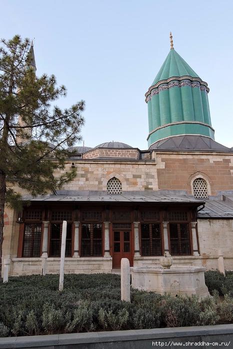 Shraddha_trаvel Турция 2016 (297) (466x700, 275Kb)