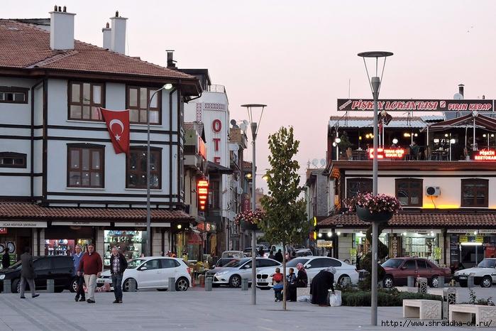 Shraddha_trаvel Турция 2016 (299) (700x466, 306Kb)