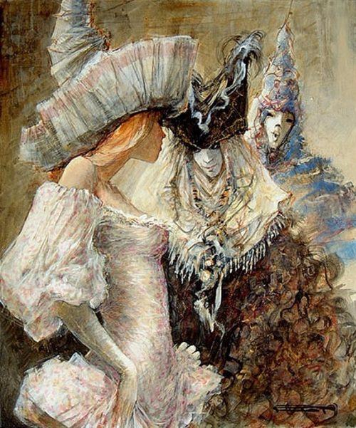 Марсель Нино Пажо картины 14 (500x601, 352Kb)